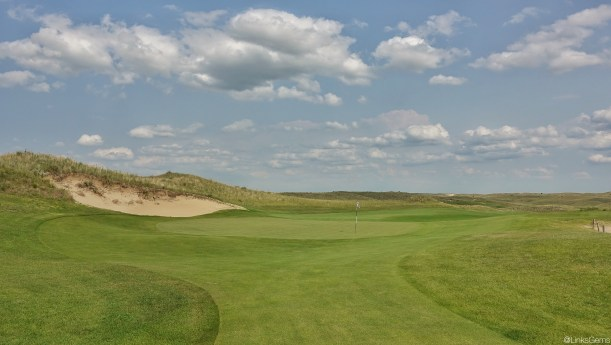 SandHills5-GreenBehind-JC.jpeg