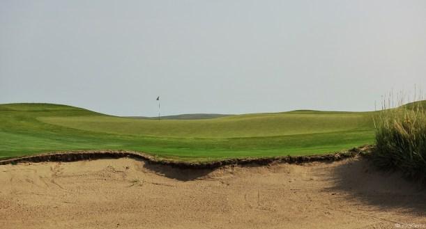 SandHills5-GreenRight-JC
