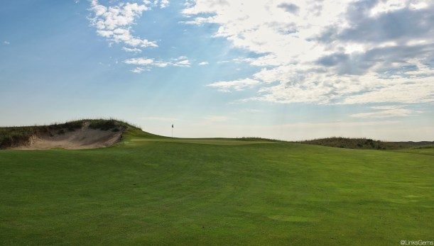 SandHills7-Approach-JC.jpeg