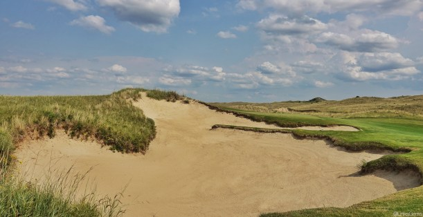 SandHills7-ShortLeft-JC.jpeg