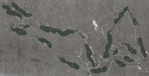 SandHillsAerial-JWSketch.jpg
