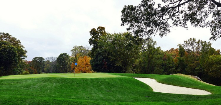 Whippoorwill17-BackRight.jpg