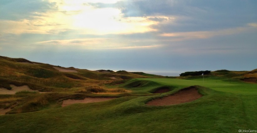 WhistlingStraits1-ShortLeft-JC.jpeg