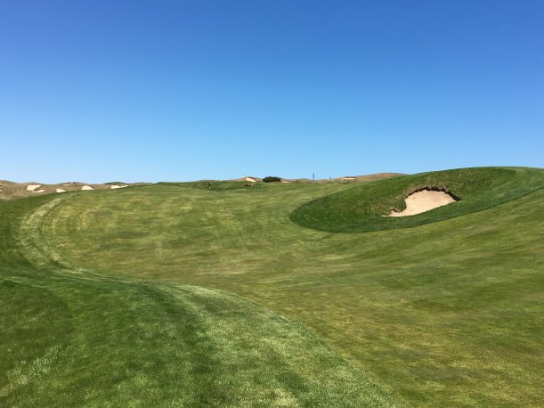 WhistlingStraits10-FairwayBunker.jpeg
