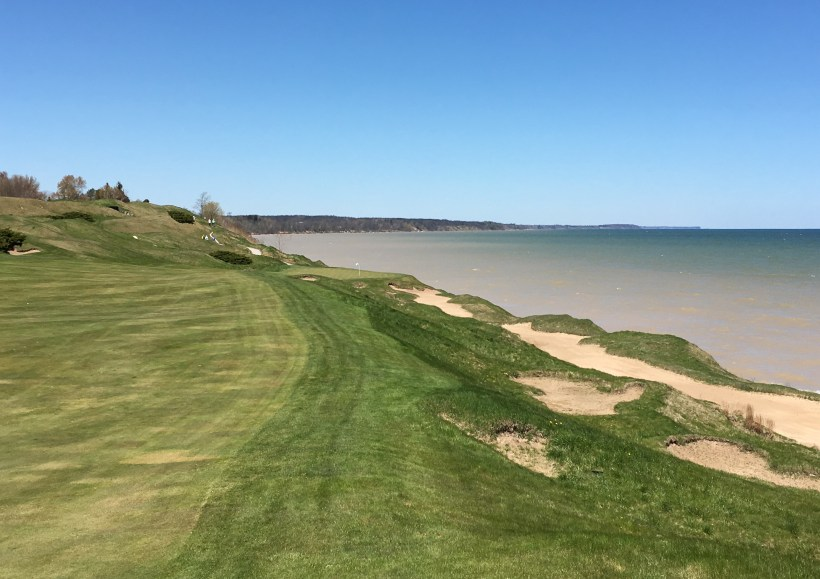 WhistlingStraits13-Approach.jpeg