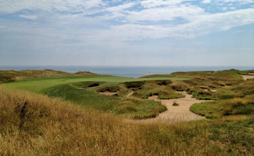 WhistlingStraits14-ShortRight-JC.jpeg