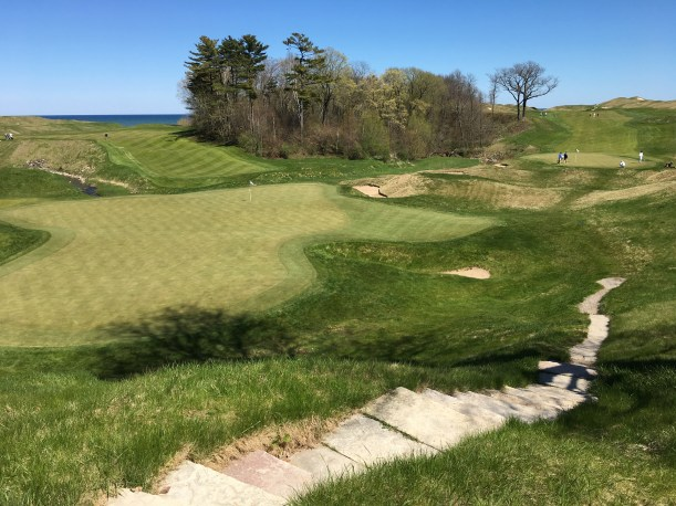 WhistlingStraits18-GreenStairs.jpeg