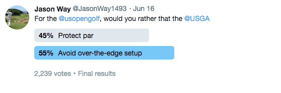 USOpen-Poll1.png
