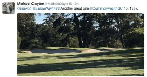 CommonwealthGC15-MikeClayton
