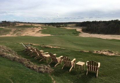 SandValley1-Chairs