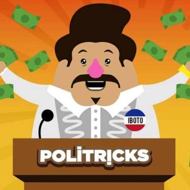 politricks