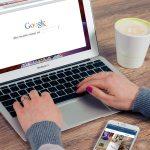 Pourquoi Google est ton meilleur allié ? 🔥