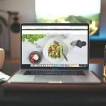 Choisissez le bon thème WordPress pour votre blog 🎨