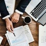 Analyse les statistiques de ton blog avec Google Analytics 📈