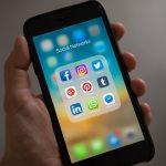 Réseaux sociaux : Récapitulatif de juin