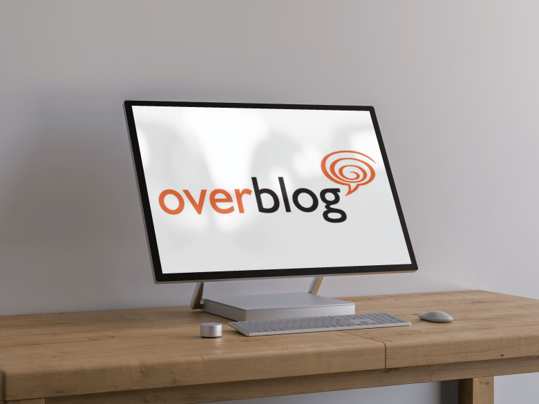 over-blog