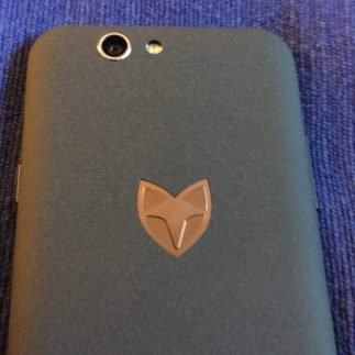 Wileyfox Spark + Review