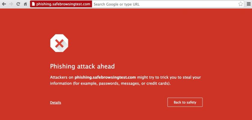 google-warning-phishing