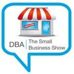 The Small Business marketing