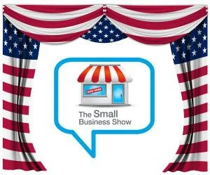 Politics and How It Affects Your Small Business