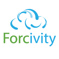forcivity_logo