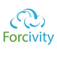 forcivity_logo