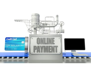 small business credit card processing
