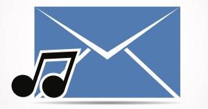 musical_letter