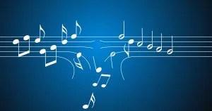 music-staff-mistake