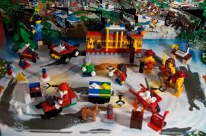 Lego4428_content