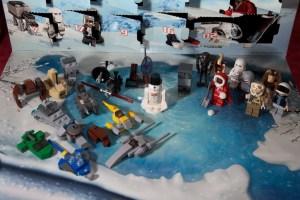 Lego9509_content