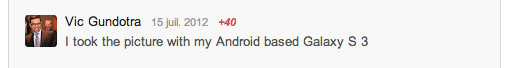 Vic_gundotra_android_based