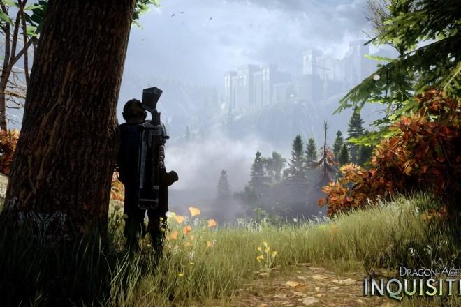 Herzenwelten Dragon Age Inquisition Heimkehr