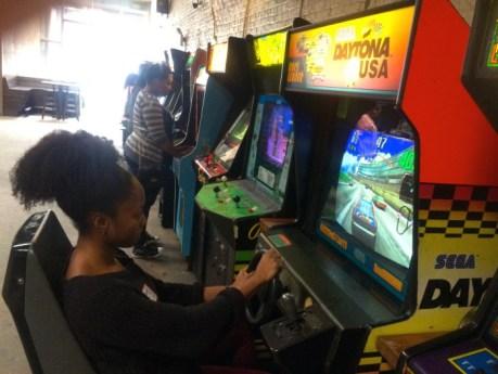 geekgirlbrunch_retro_games_10