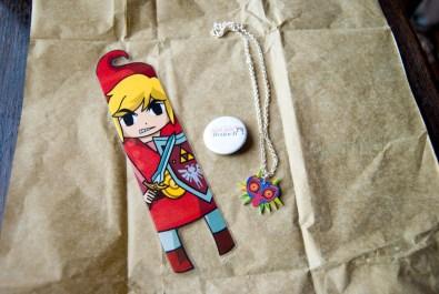 Zelda Brunch small-4