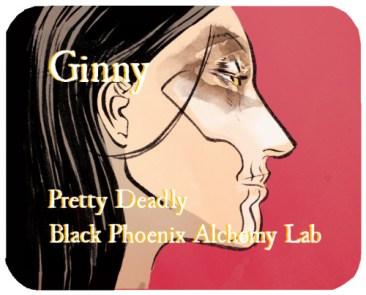 BlackPhoenixAlchemyLab_Ginny-500x403