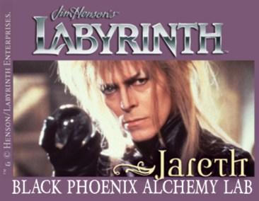 BlackPhoenixAlchemyLab_Jareth-500x388