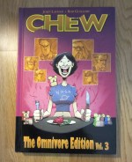chew 1