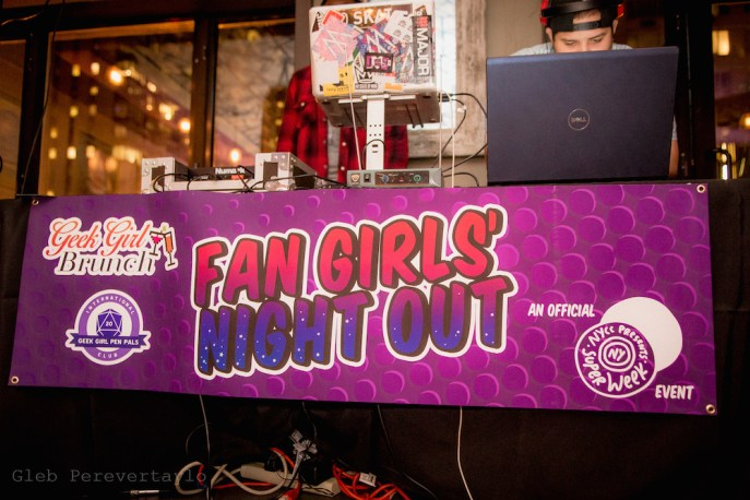 fan_girls_night_out_img_61801