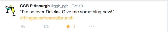 Screen Shot 2015-10-11 at 9.03.00 PM