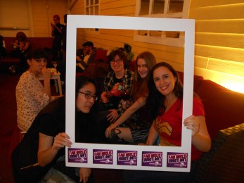 geek-girl-brunch-nycc-2015-fan-girls-night-out-2-8