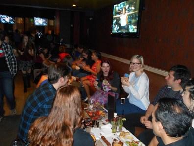 geek-girl-brunch-nycc-2015-fan-girls-night-out-2-anna-artusos-dessert