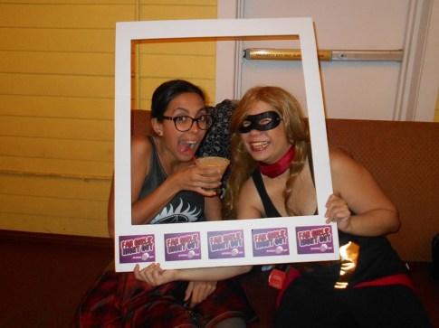 geek-girl-brunch-nycc-2015-fan-girls-night-out-2-cosplay-5
