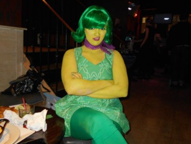 geek-girl-brunch-nycc-2015-fan-girls-night-out-2-cosplay-inside-out