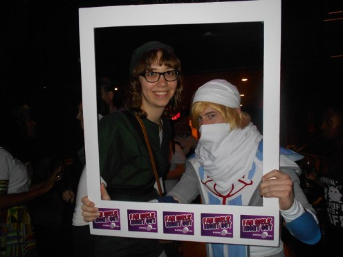 geek-girl-brunch-nycc-2015-fan-girls-night-out-2-cosplay-zelda-sheik