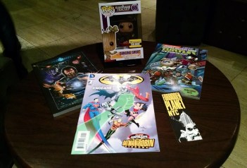 geek-girl-brunch-nycc-2015-fan-girls-night-out-2-forbidden-planet-swag-bags-4