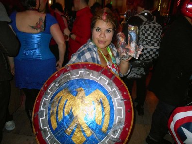 geek-girl-brunch-nycc-2015-fan-girls-night-out-2-raffle-7