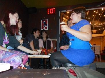 geek-girl-brunch-nycc-2015-fan-girls-night-out-2-social-bar-3