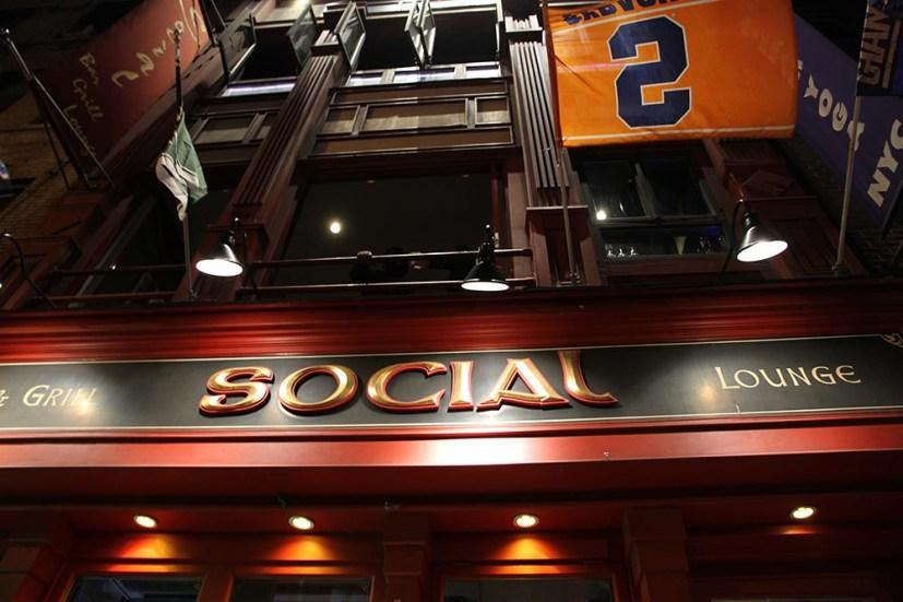geek-girl-brunch-nycc-2015-fan-girls-night-out-2-social-bar