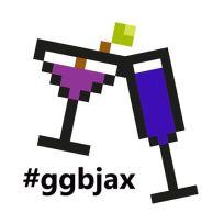 GGBJAX